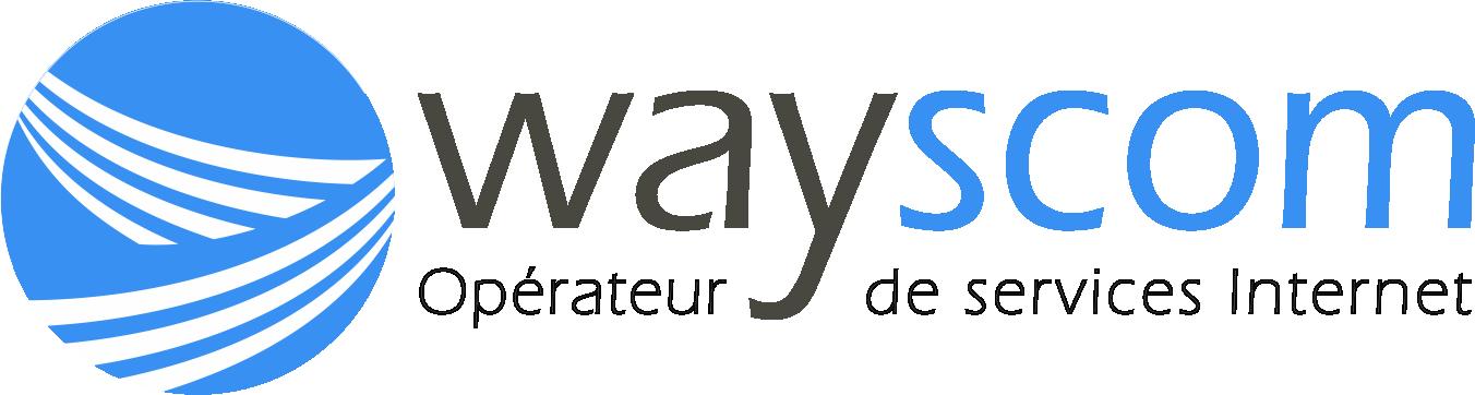 Logo-Wayscom_2019