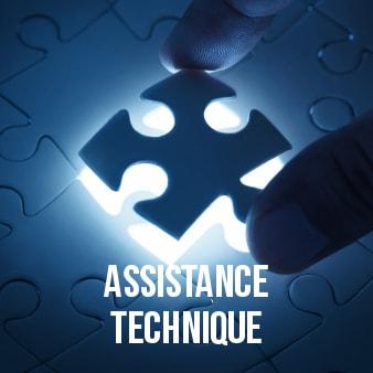 Assistance-technique-expert